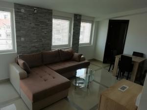 Prodaja stanova Mirijevo