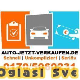 Trazi se autolimar za rad u Njemackoj