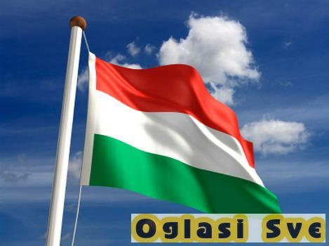 Online časovi mađarskog jezika