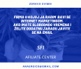 sfi job from home
