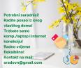 Internet Marketing(posao od kuće)