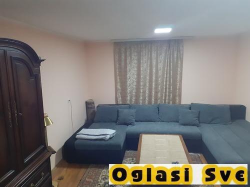 Kuca, Avala Prnjavor, 150 m2+25m2 terase, 35m2 garaza, 8 ari