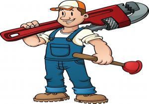 Pružam usluge svih molerskih i keramičarskih radova, vodoinstalaterskih i električnih