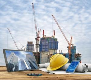 Inžinjer građevinarstva