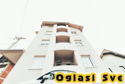 MHome stanovi za izdavanje u Kragujevcu